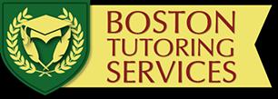 Boston SSAT